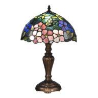 All Memory Lamps