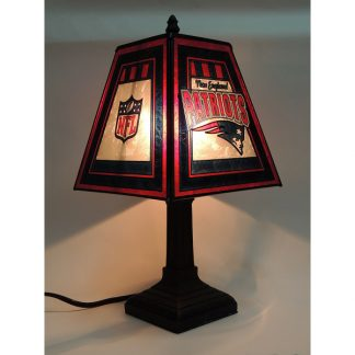 Specialty Lamps