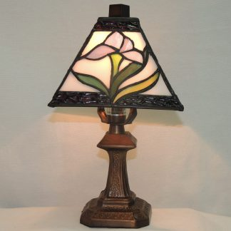 irene iris mini memory lamp