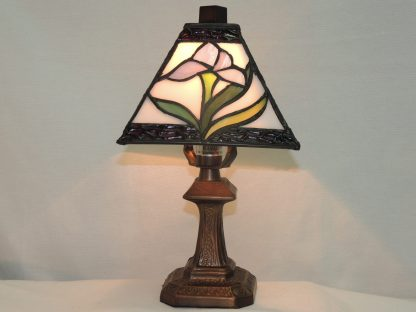 irene iris mini memory lamp