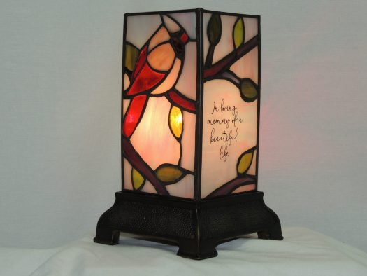 cardinal-loving-memory-accent-lamp
