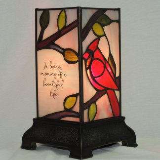 loving-memory-cardinal-memory-lamp