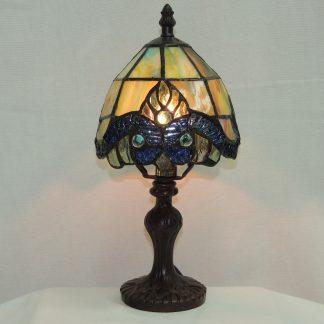vivaldi memory lamp